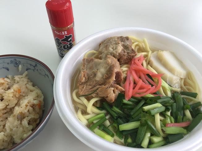 okinawasoba1